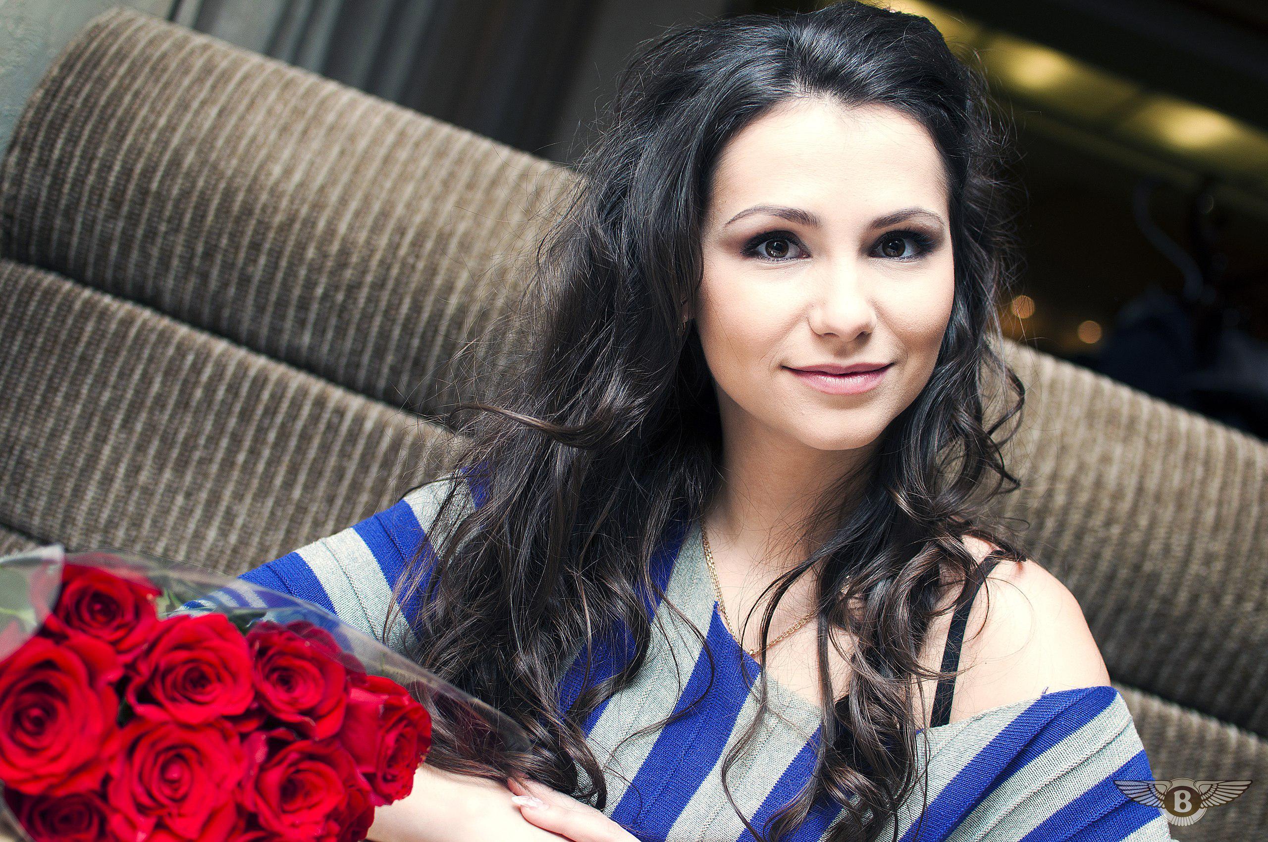 svezhie-porno-ukraina
