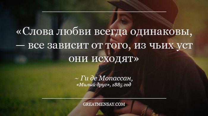 http://img.rufox.ru/files/655151.jpg