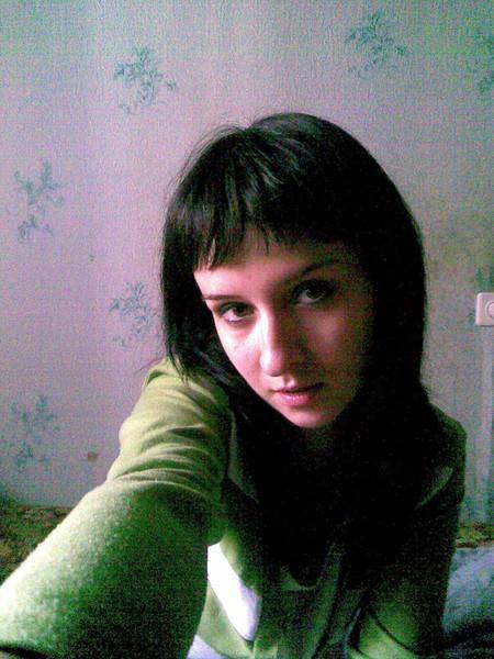 секс знакомство красноярский край железногорск