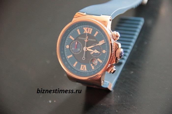 Мужские наручные часы Seiko Сейко Купить мужские