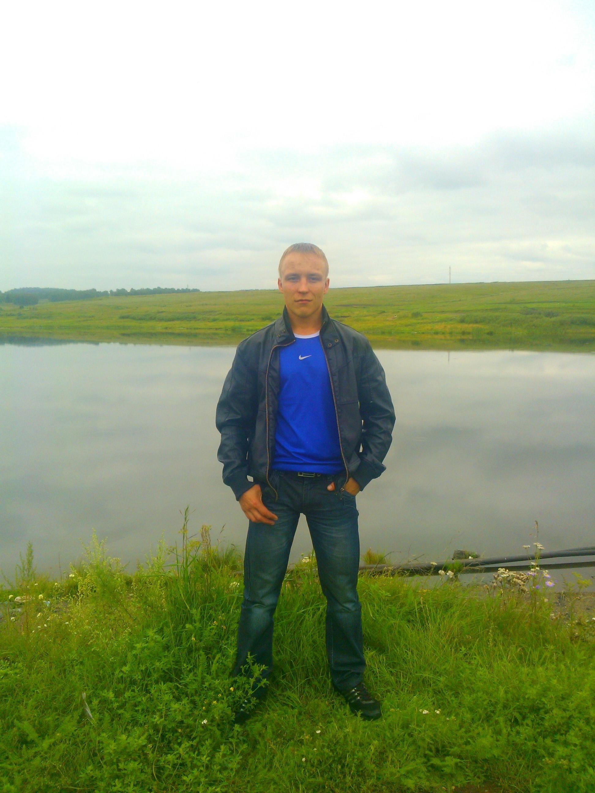Сайты знакомств красноярск 19 фотография