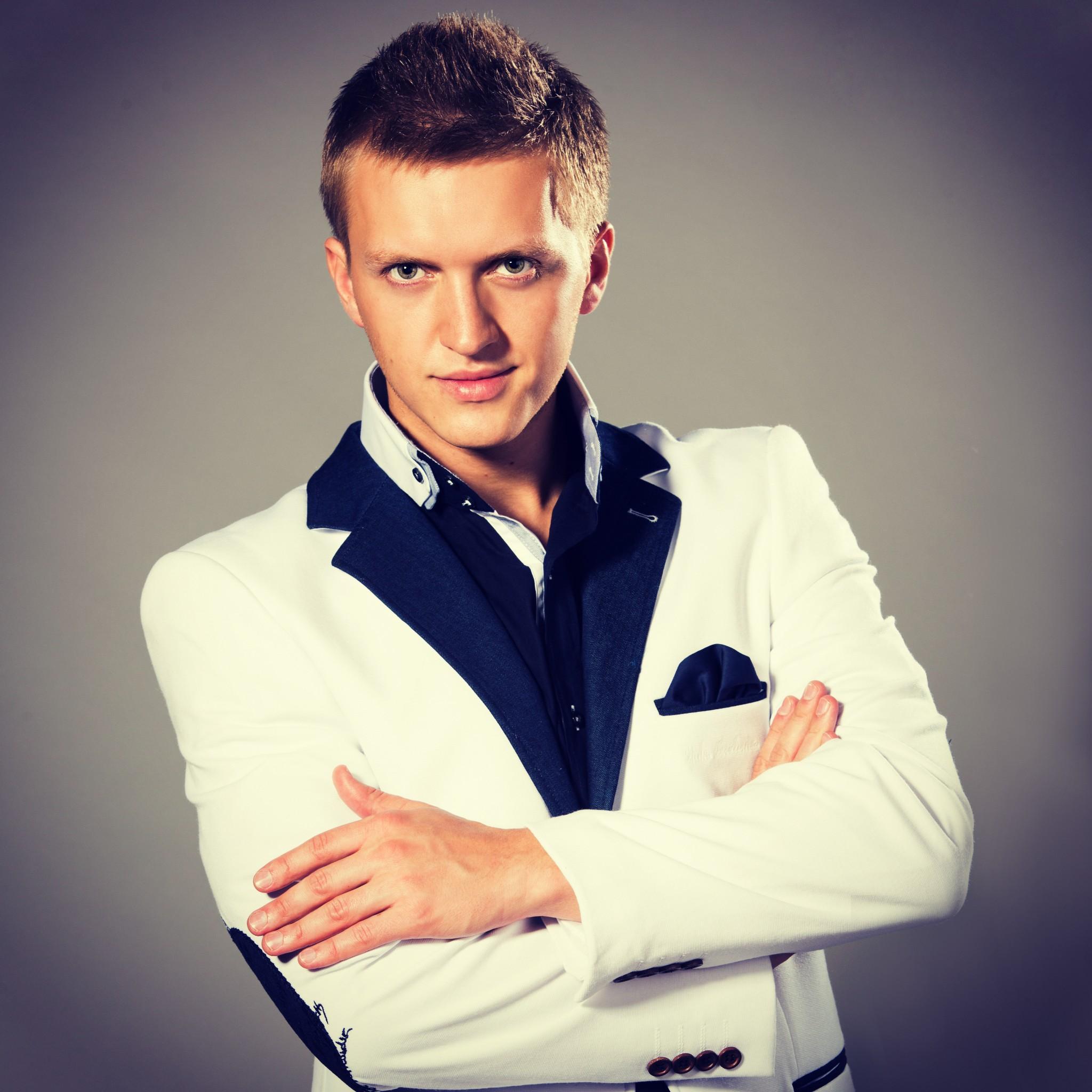 Список российских певцов фото 9 фотография