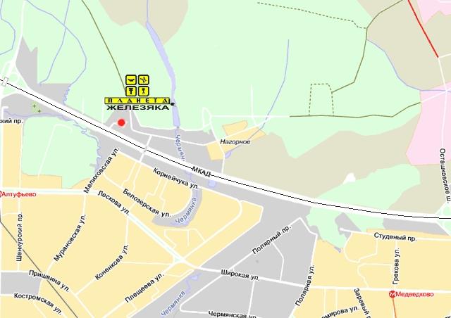 Сайт. www.konsulavto.ru.  Информация.  Мкад 86 км., д.1. Адрес.  Марки автомобилей.  В наличии более 60 тысяч...