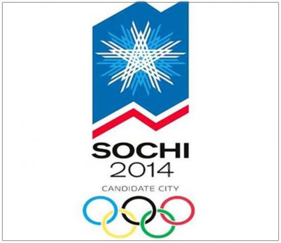 XXII Олимпийские зимние Игры Сочи - 2014. Расписание и результаты, ТВ-трансляции