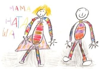 Детки фаленопсиса, фото. Как отделить, отсадить и вырастить