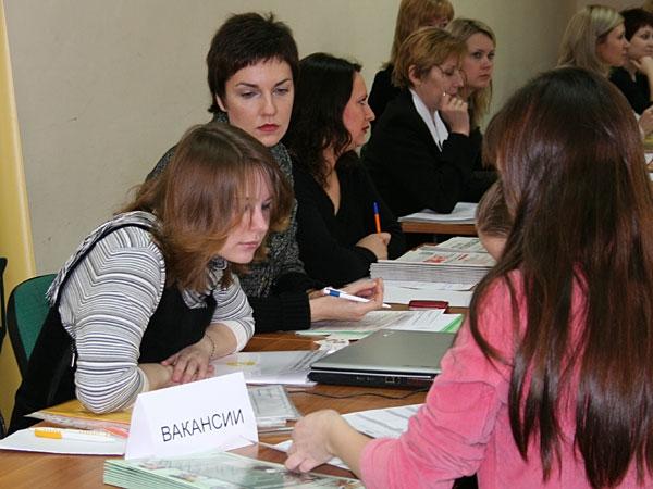этапы рекомендации зеленоград вакансии без опыта для женщин гувернантка гель лак шеллака