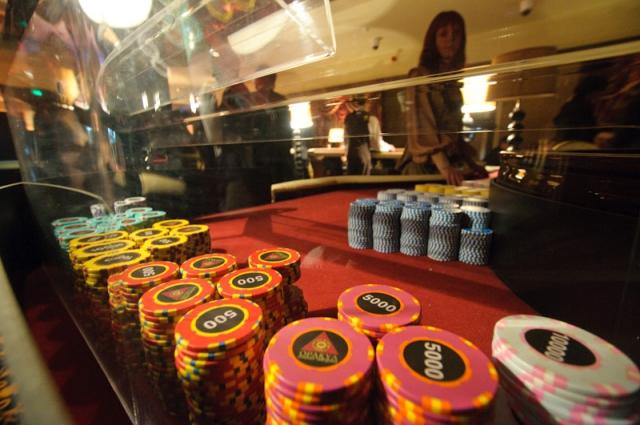 Казино нирвана краснодар как создать своё казино в интернете