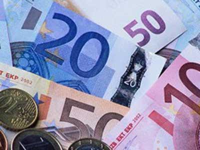 Нбрб курсы валют