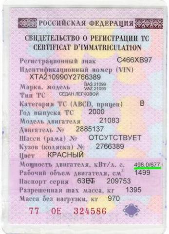 Совдеп тех паспорт как проверить на штраф машину понадобилось