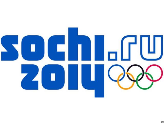 Сегодня в Сочи официально откроются зимние Олимпийские игры