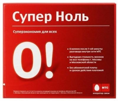 Фрилансер Dmitriy Inin • дизайн сайтов и оформление