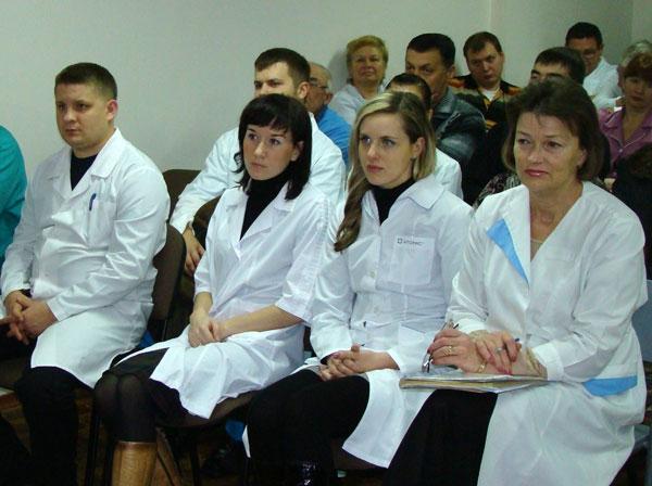 прибавка медработникам в березовском кемеровской области сайта
