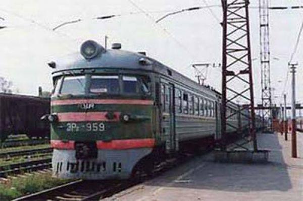 ноги являются купить билет на поезд санкт-петербург зубова поляна варианты самые различные