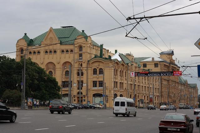 проститутка транс в новосибирске