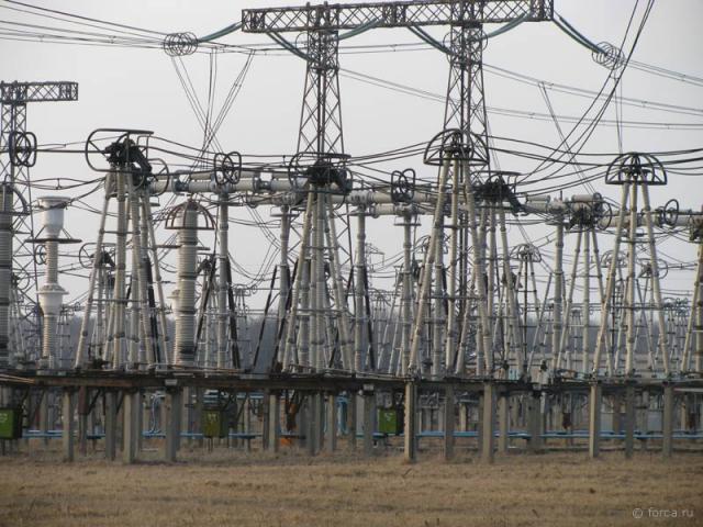 «Томская распределительная компания» незаконно отказалась подключать дома к электричеству