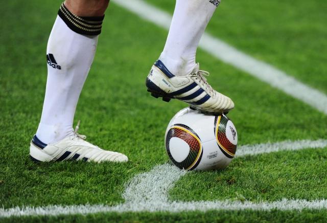 футбол премьер лига результаты