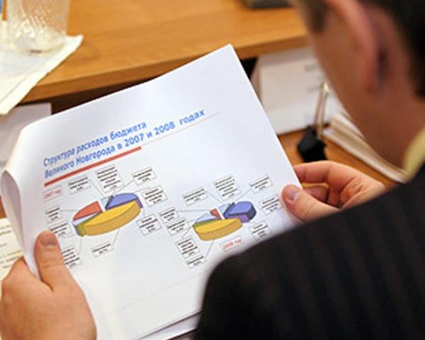 В первом полугодии 2014 года в Рубцовске реализовывались шесть бюджетных проектов