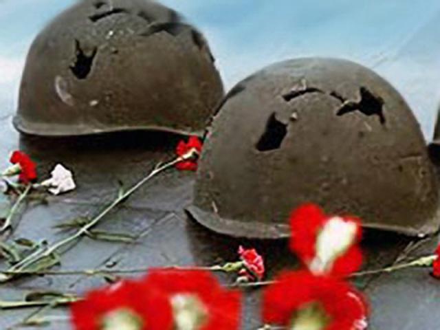 С 25 апреля по 11 мая в Рубцовске пройдет цикл мероприятий, организованных в рамках краевой патриотической акции «Вахта Памяти»