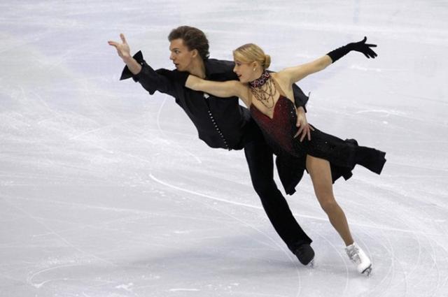 11 ноября 2007 казань танцы: