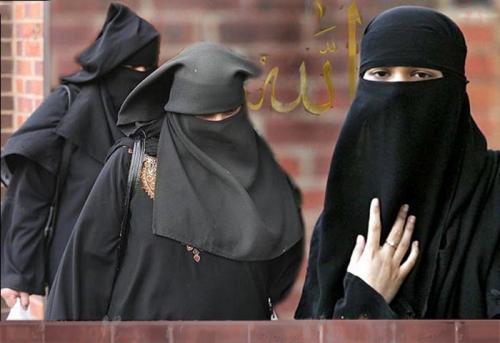 Женщины ОАЭ получили право передавать гражданство детям :: Новости ...
