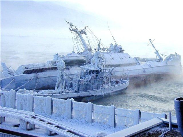 Погода с дивное апанасенковский район ставропольский край
