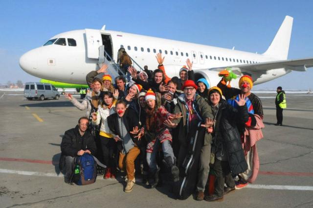 перелет чартерным рейсом в турцию пить мидиану