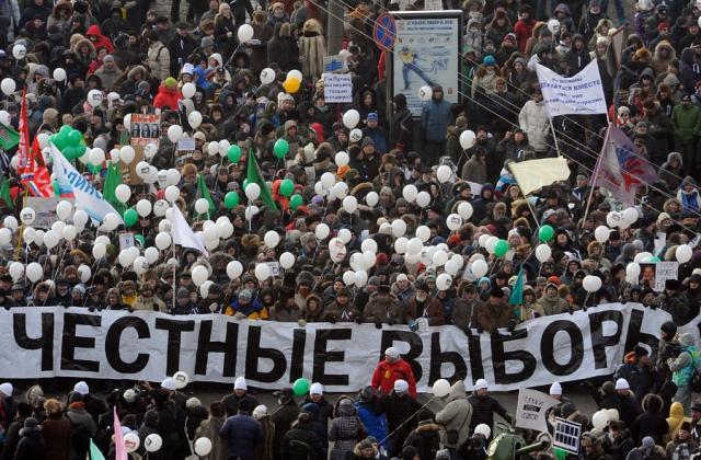 Новости по политические россии европа