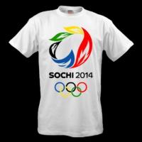 спортивный костюм олимпийских игр