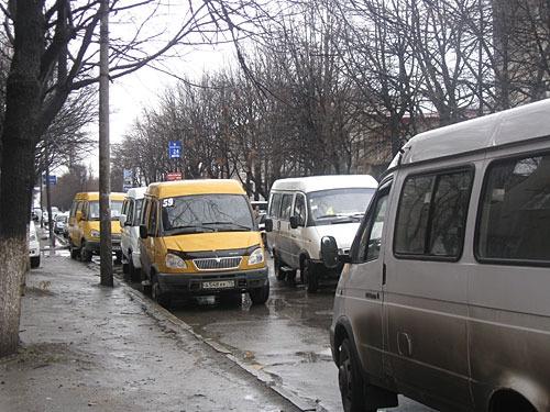БезФорматаRu  Новости Кирова и Кировской области