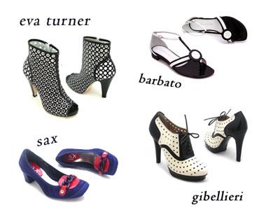 Как создать интернет-магазин обуви?  На сегодняшний день достаточно популярной является тема создания...