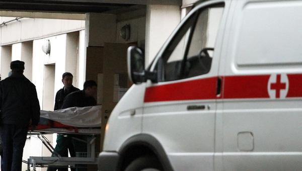Демидовская больница нижний тагил запись на прием