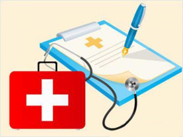 Выездная врачебная поликлиника появится в Суворове