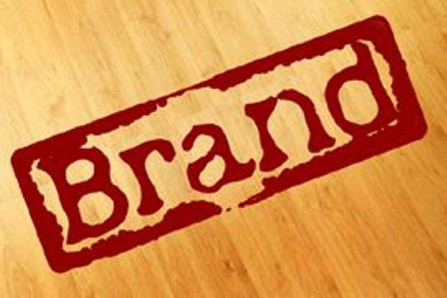 ТОП 100 белорусских брендов