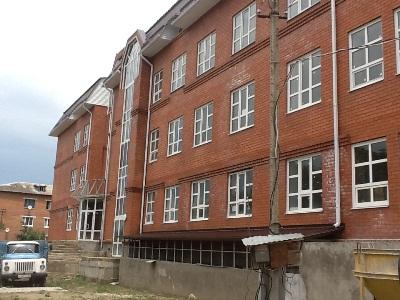 2 детская больница г минск