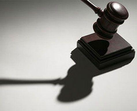 Рубцовчанин сразу после оформления документов на приобретенный им автомобиль был арестован на 15 суток