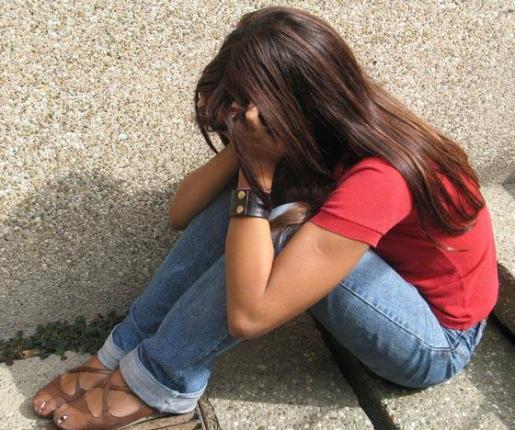 16-летний изнасиловал 14-летнюю в Ставрополе :: Новости - RuFox.