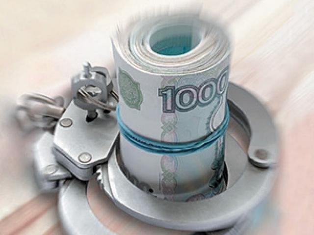В Ростове главные бухгалтеры похитили средства не менее пяти школ