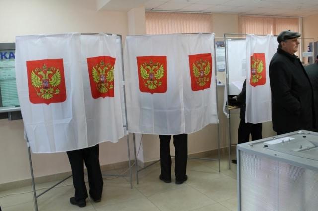 Что угрожает  выборной кампании  Собянина?