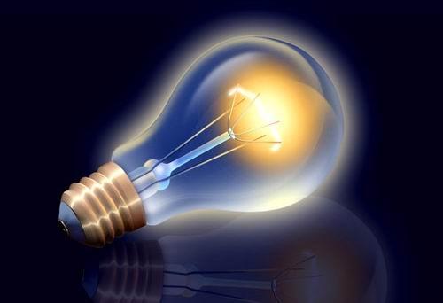 Предложение. электрик, электромонтаж, от розетки до полной замены проводки в квартире, установка счетчиков...