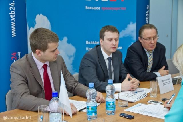 втб 24 ростовский филиал 2351 управляющий случае, если