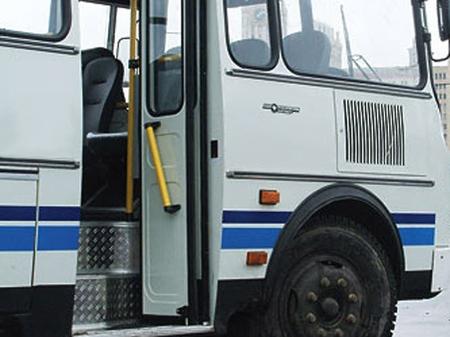 Автобус маршрут схема пермь фото 754