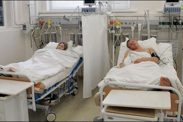 Увольняют ли из мчс онкобольных наступало