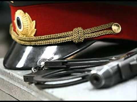 В Геленджике на полицейского завели дело о злоупотреблении должностными полномочиями.