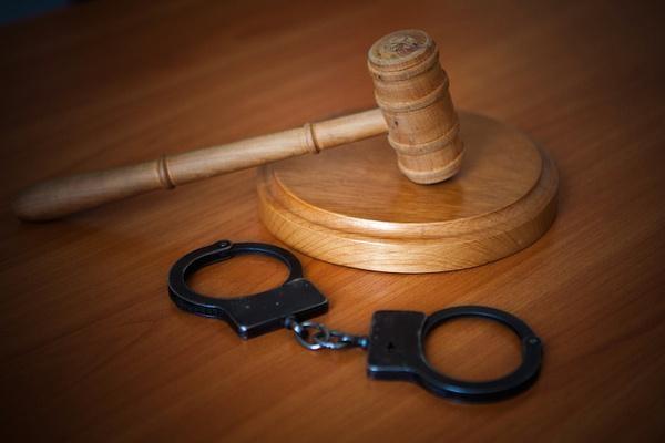 Житель Барнаула признан виновным в подстрекательстве и пособничестве к посягательству на жизнь судьи
