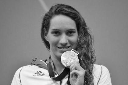 В Аргентине погибли французские олимпийцы