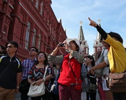 Отели Крыма остались без «звезд»