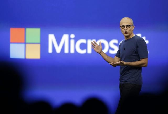 Windows 10 будет без спросу делиться Wi-Fi с контактами пользователя