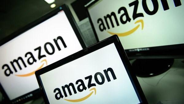 Amazon будет судиться с тысячей фрилансеров-копирайтеров