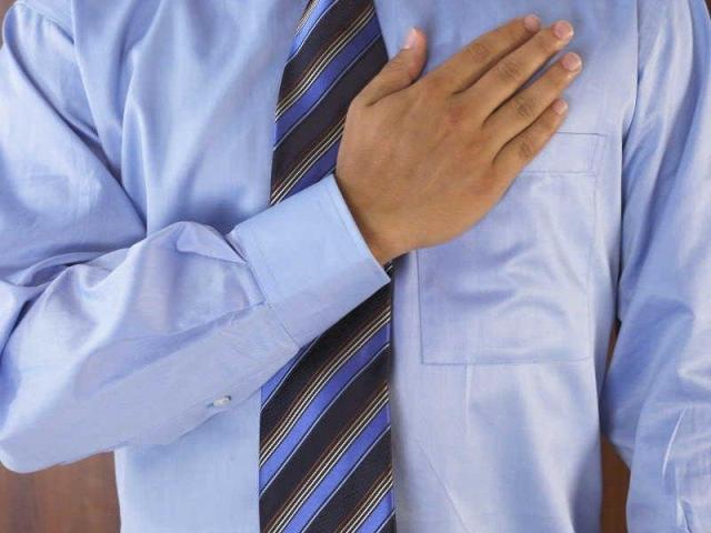 Ученые выяснили уровень честности в различных странах