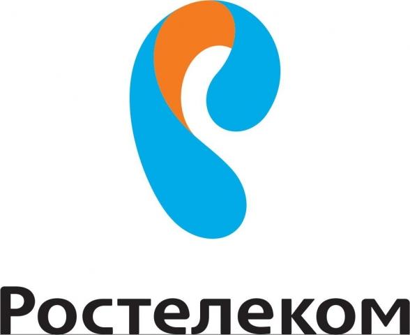Новости вологодской области кувшинникова